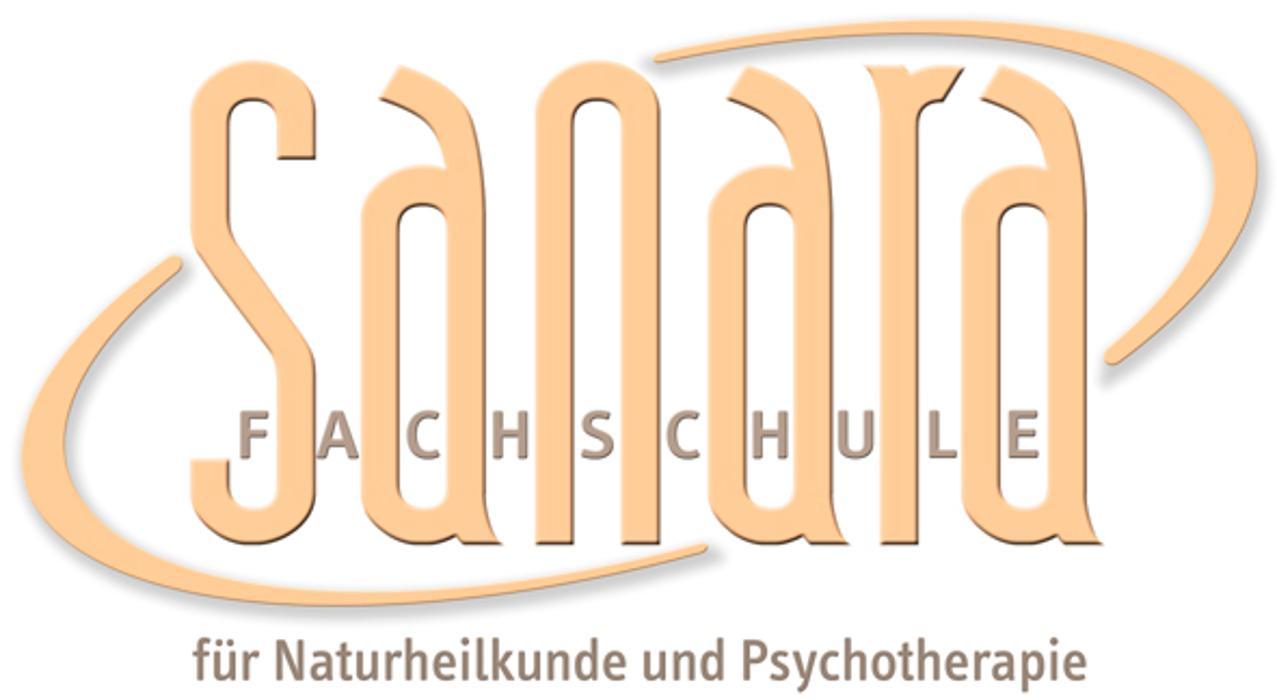 Bild zu Sanara-Fachschule für Naturheilkunde und Psychotherapie e.K. in Dortmund