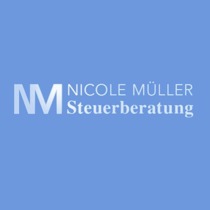 Bild zu Nicole Müller in Leichlingen im Rheinland