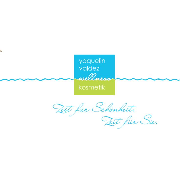 Bild zu Yaquelin Valdez Wellness-Kosmetik in Dortmund