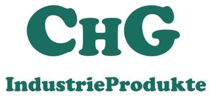 CHG IndustrieProdukte
