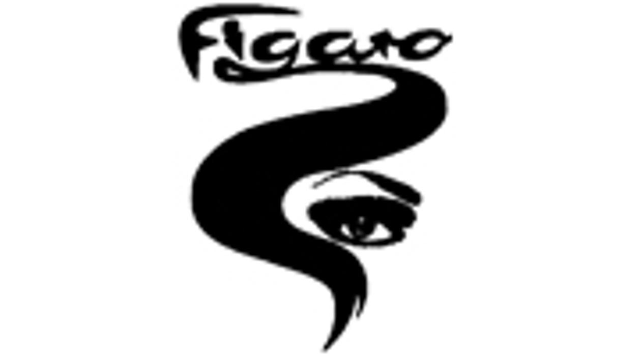 Logo von Figaro e.G.