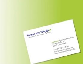 Heilpraktikerin Psychotherapie Praxisgemeinschaft Mentsana Düsseldorf