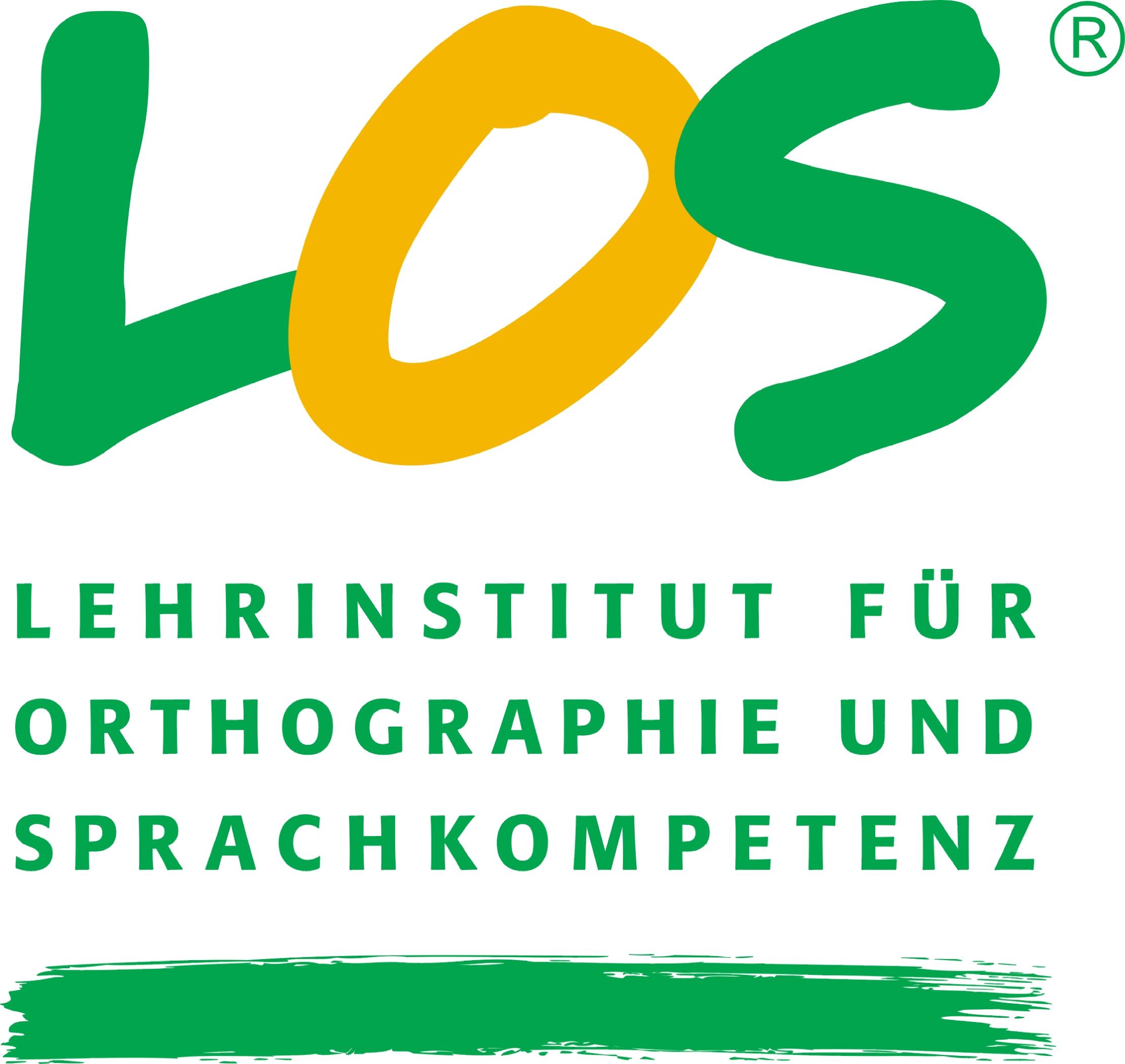 LOS Saarbrücken - Förderung im Lesen und Schreiben