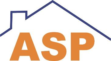 ASP - Ausbausysteme Paartal