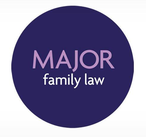 Major Family Law Ltd