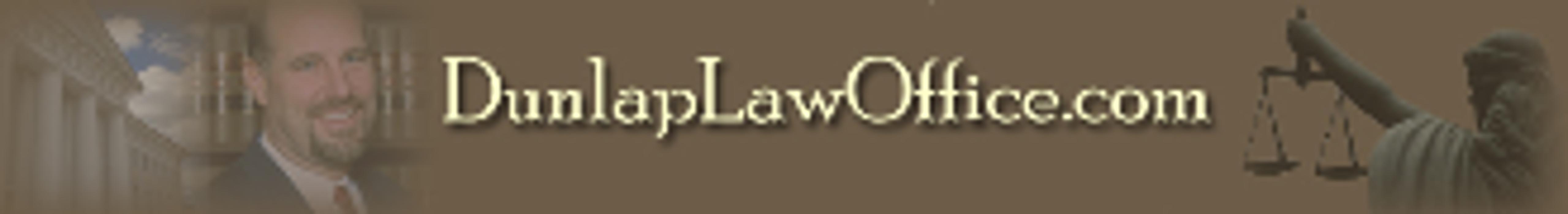 Rod A Dunlap & Associates, PLC - Farmington, MI