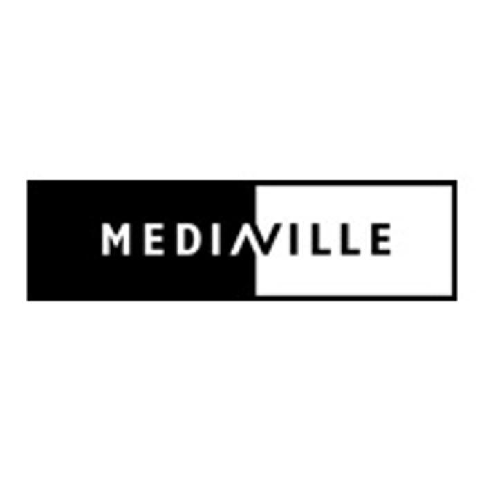 Bild zu Mediaville GmbH in Weil am Rhein