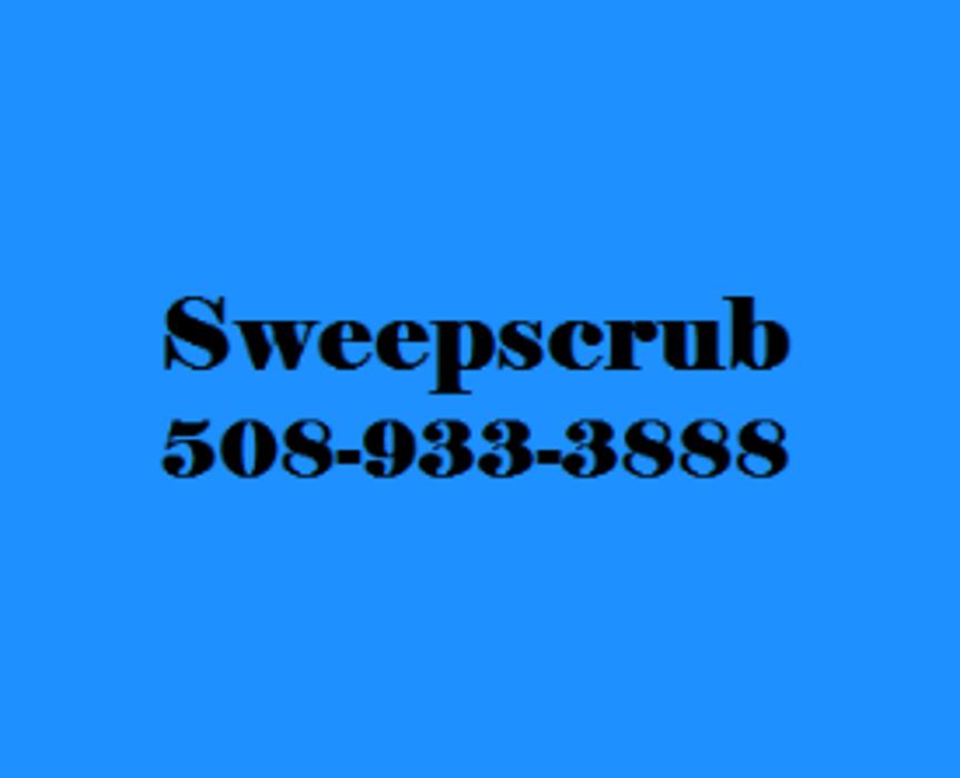Sweepscrub - Worcester, MA