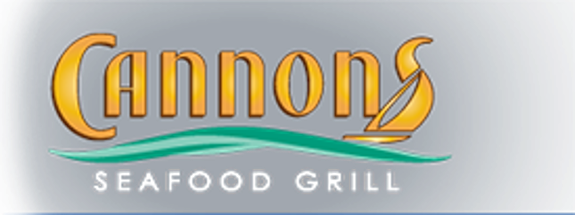 Cannons Seafood Grill - Dana Point, CA