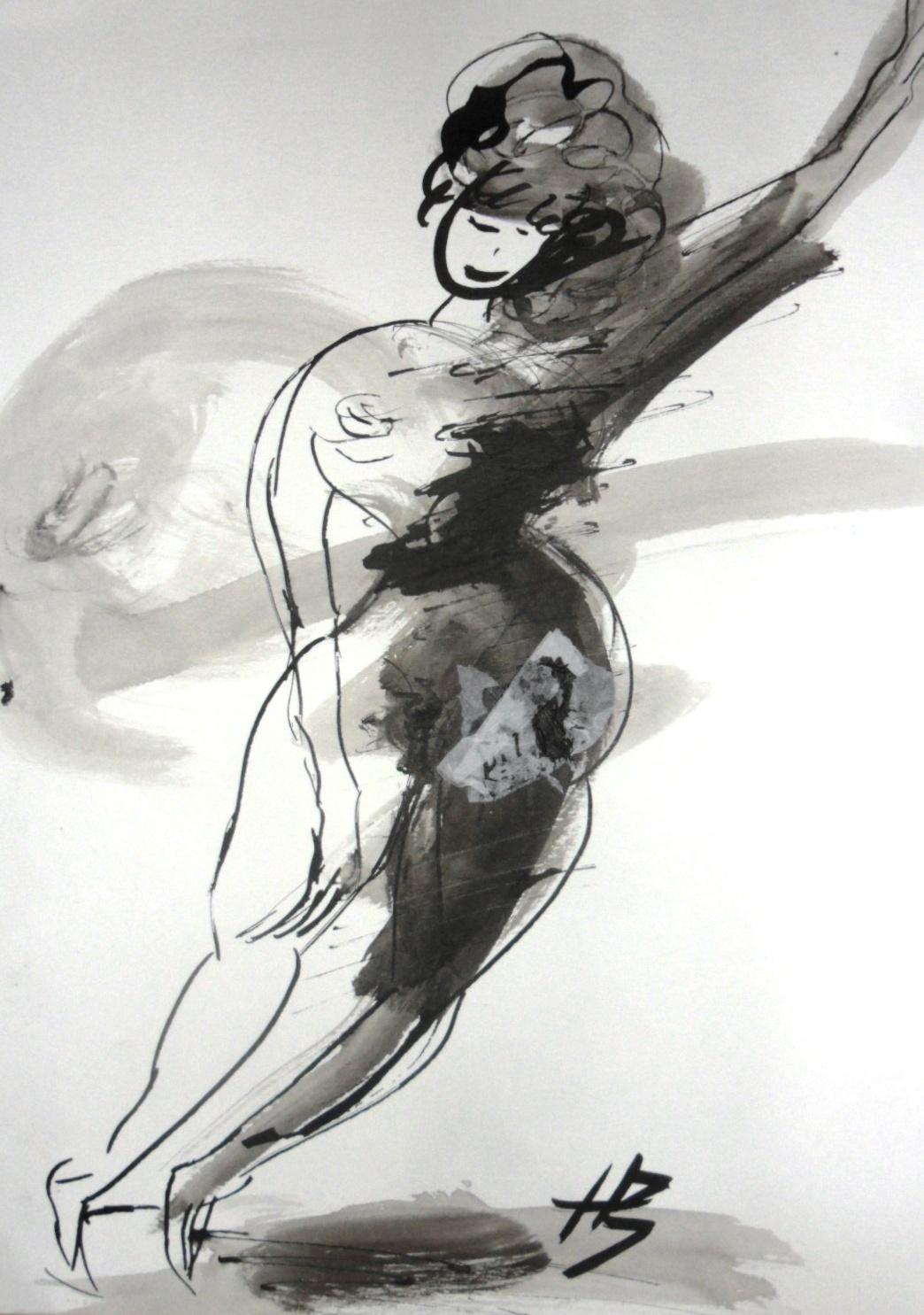 Heidrun Baur Kunst