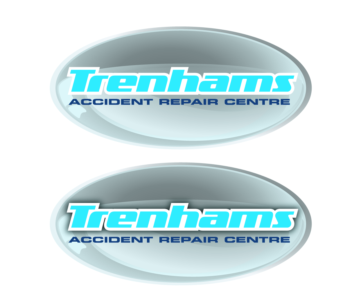 Trenham's Accident & Repair Centre