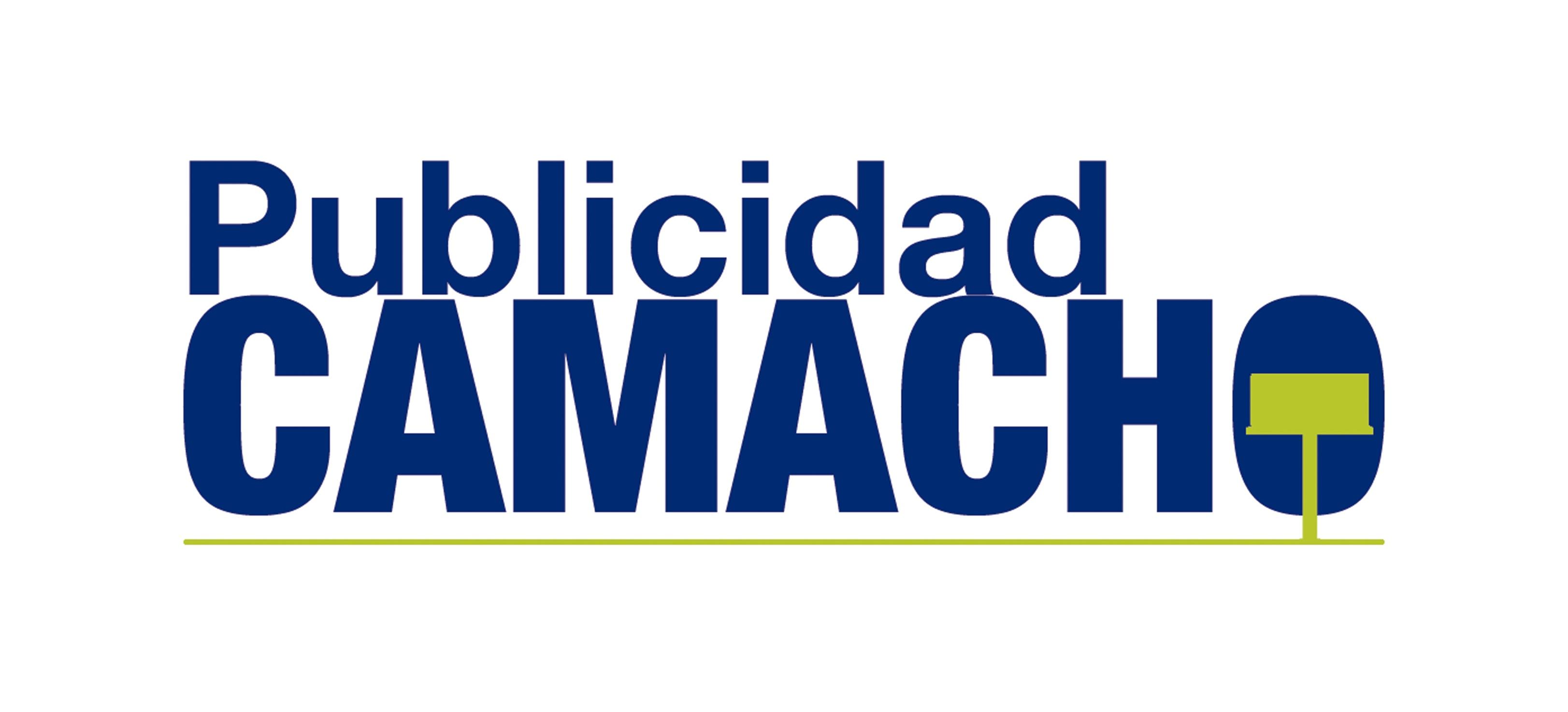 Publicidad Camacho