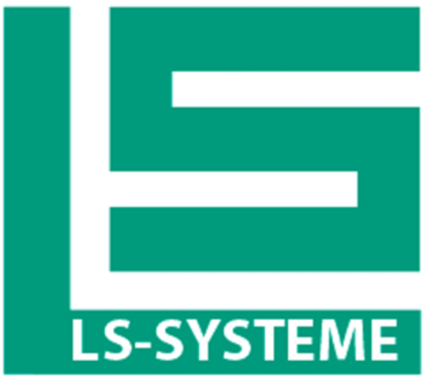 LS-Systeme