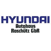 Autohaus Roschütz GbR