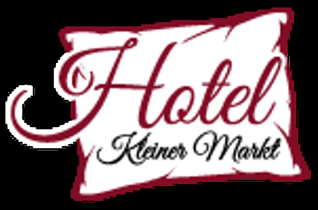 Bild zu Hotel Kleiner Markt in Saarlouis
