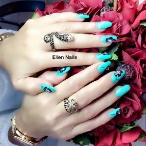Fotos de Ellen Nails