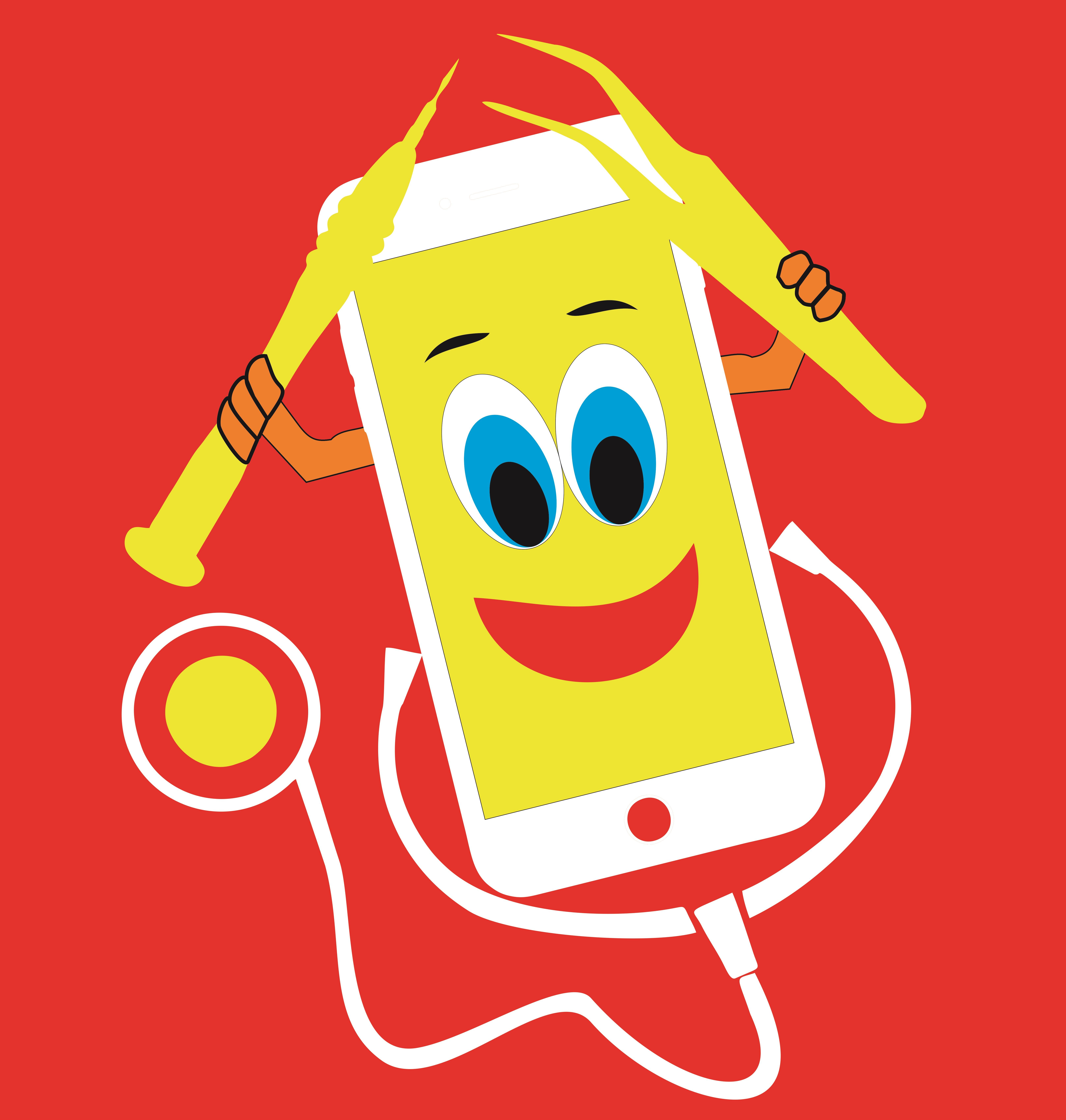 Phone Repairs Centre