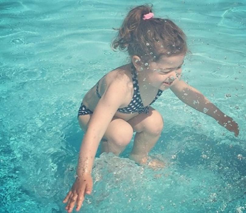 Splash Pool And Spa - San Diego, CA