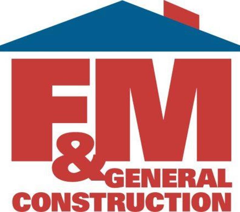 F & M General Construction - Fenton, MO