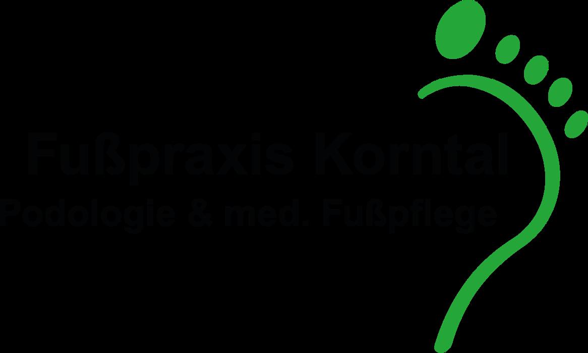Bild zu Fußpraxis Korntal, Podologie & med. Fußpflege in Korntal Münchingen