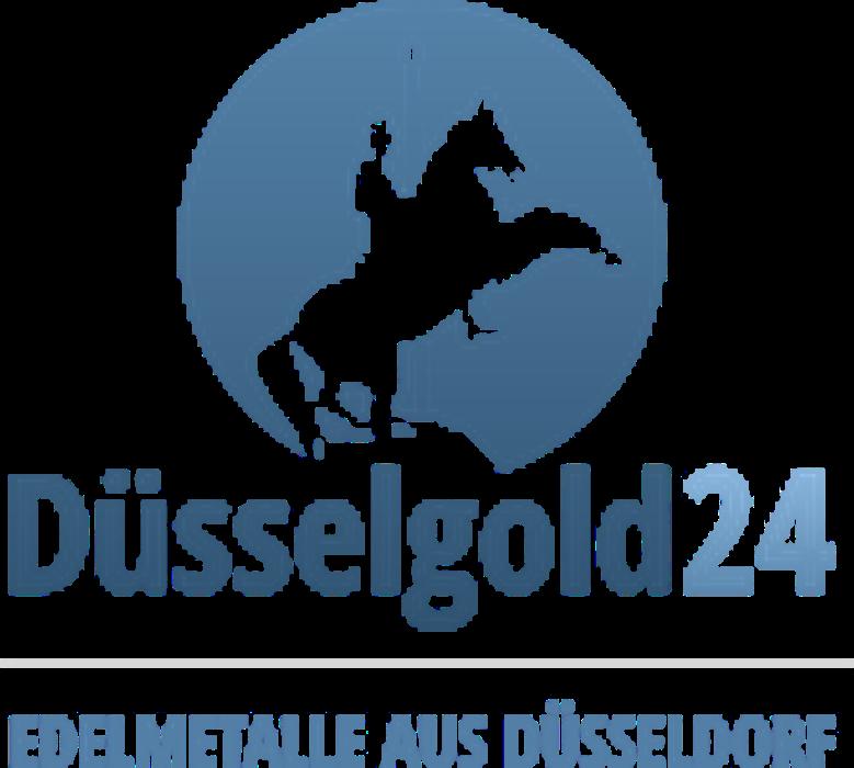 Bild zu Düsselgold24 in Düsseldorf
