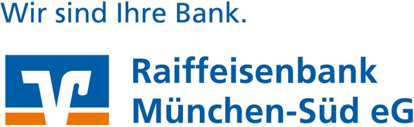 Raiffeisenbank Münchn-Süd eG, Geschäftsstelle Pullach