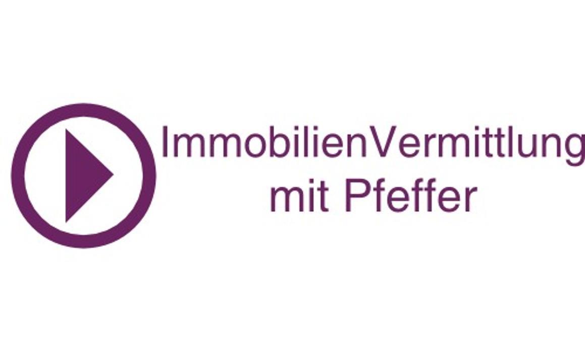 Bild zu ImmobilienVermittlung mit Pfeffer in München