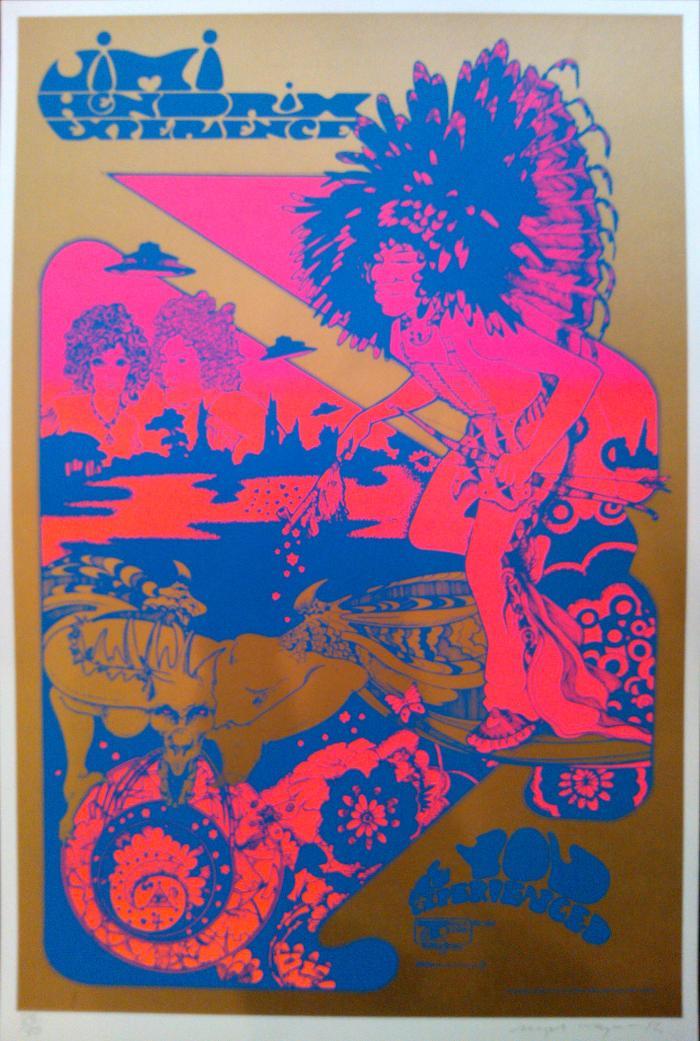 Bamalama Posters