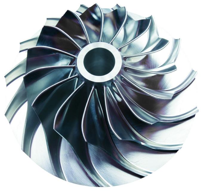 AZ-Technik GmbH