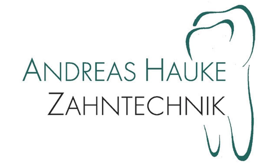 Bild zu Andreas Hauke Zahntechnik in Stuttgart