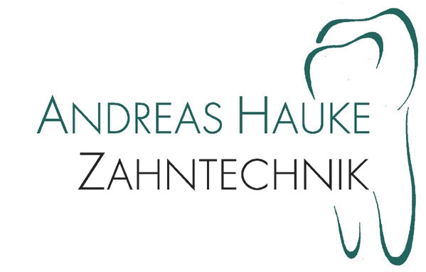 Andreas Hauke Zahntechnik