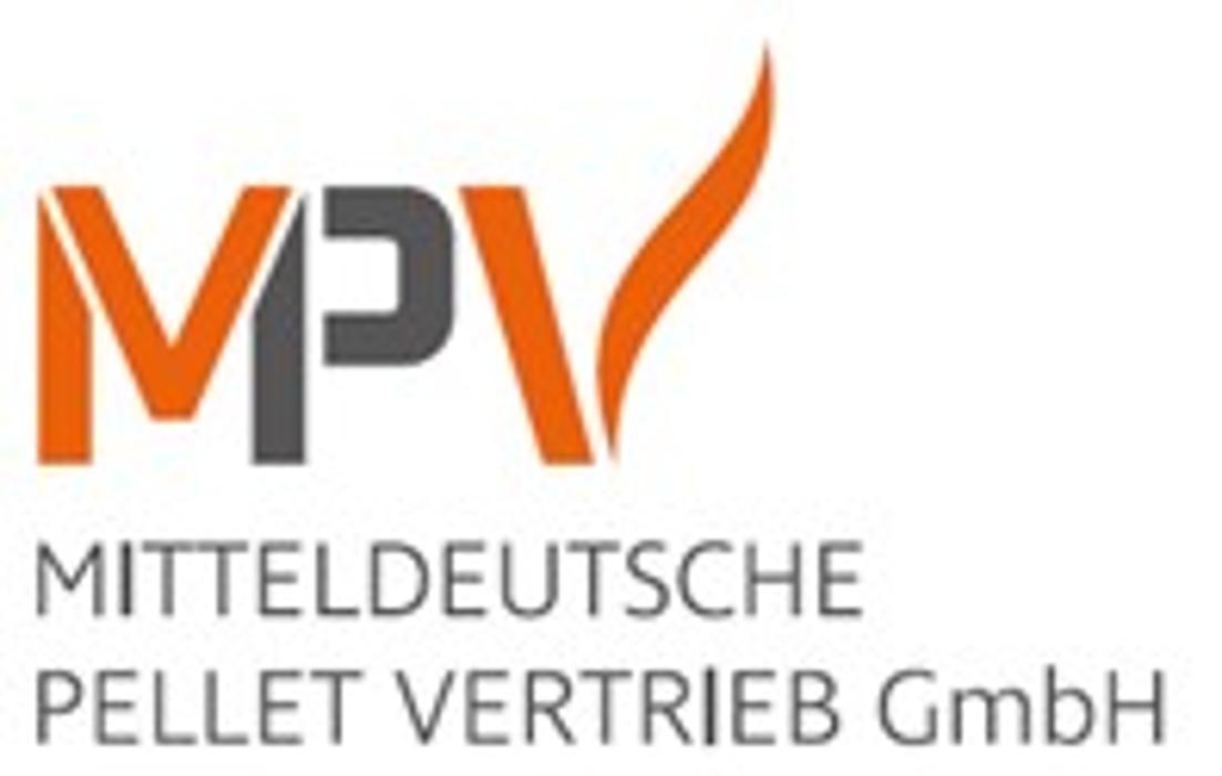 Bild zu Mitteldeutsche Pellet Vertrieb GmbH in Leipzig
