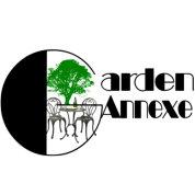 Garden Annexe