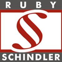 Erbecht-Kanzlei Ruby & Schindler