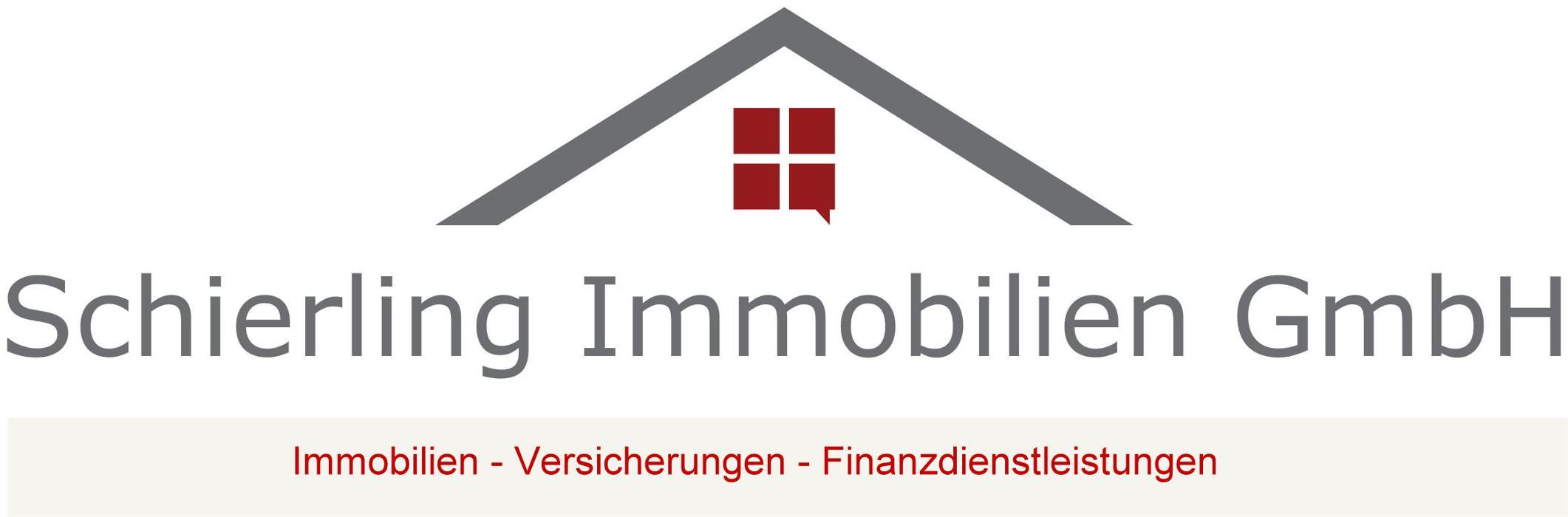 Bild zu Schierling Immobilien GmbH in Schierling