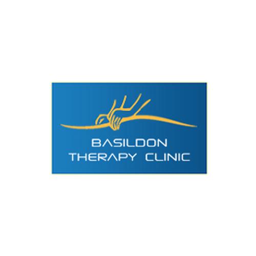 Basildon Therapy Clinics