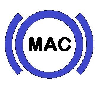 McKenzie Auto Consulting Ltd - Norwich, Norfolk NR5 0SN - 07850 054201   ShowMeLocal.com