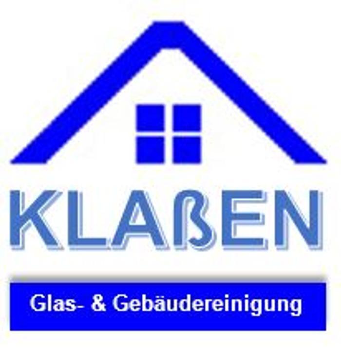 Bild zu Glas- & Gebäudereinigung Klaßen in Düren