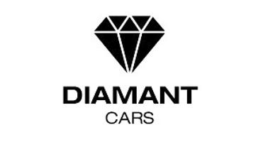 Diamantcars GmbH