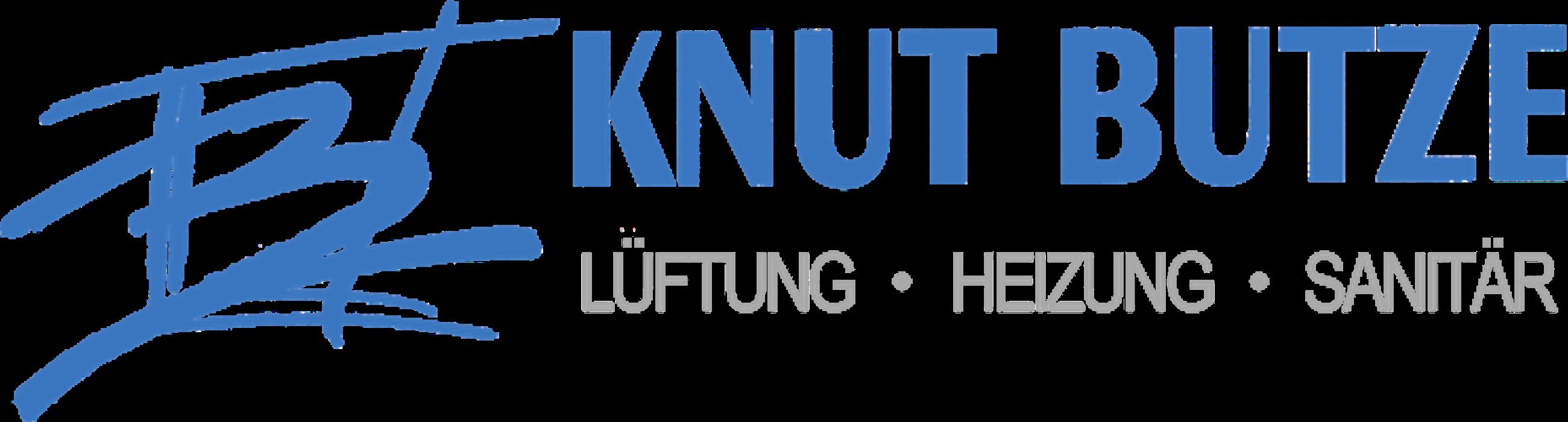 Bild zu Knut Butze GmbH Lüftung Heizung Sanitär in Königs Wusterhausen