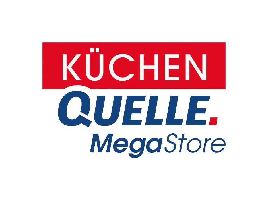 KÜCHEN QUELLE Küchenstudio Bremen