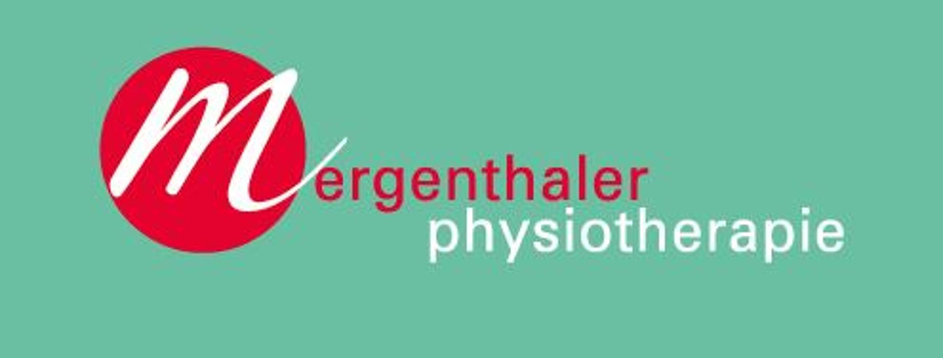 Bild zu Physiotherapie Mergenthaler Steffen in Neckarweihingen Gemeinde Ludwigsburg