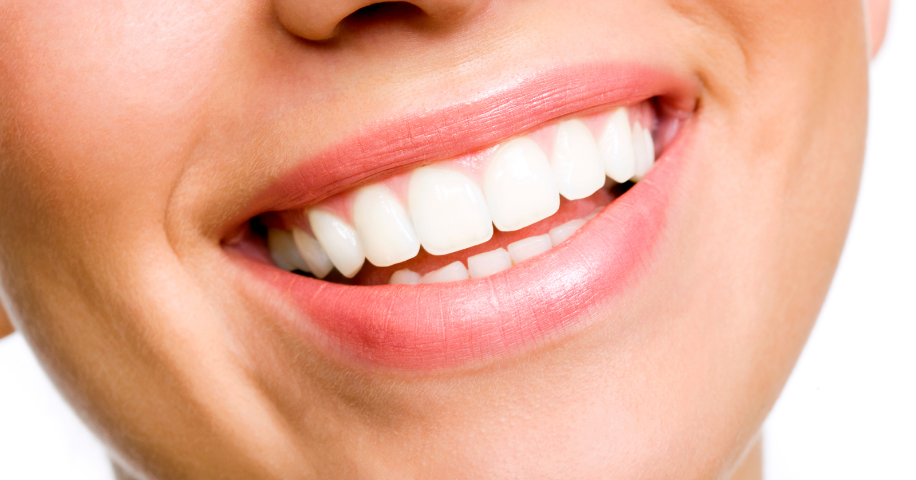 Zahnarztpraxis Munira Bäder