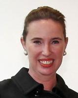 Zahnarztpraxis Dr. med. dent. Eva Hemberger