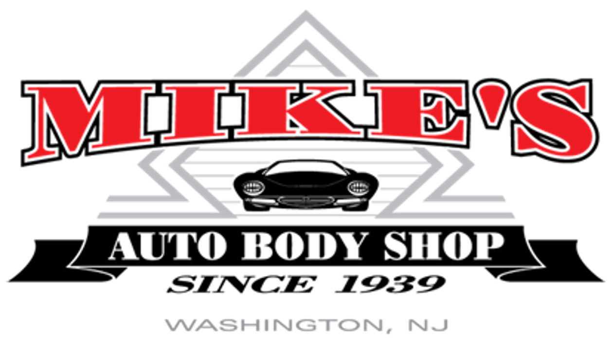 Mike's Auto Body Shop - Washington, NJ