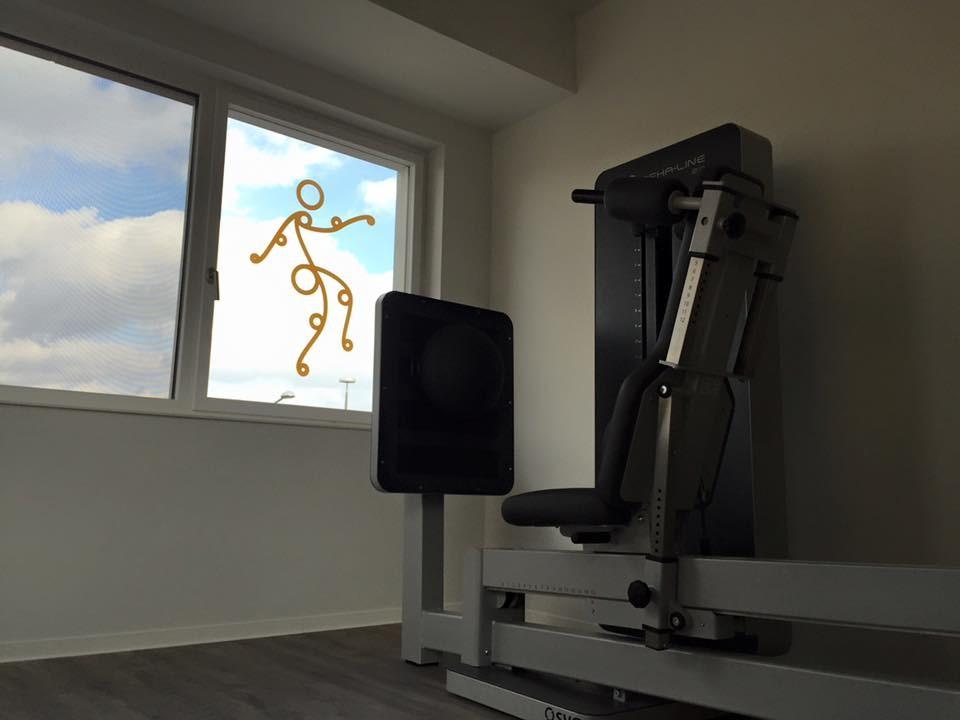 Fotos de Physioges - Praxis für Physiotherapie und Gesundheit