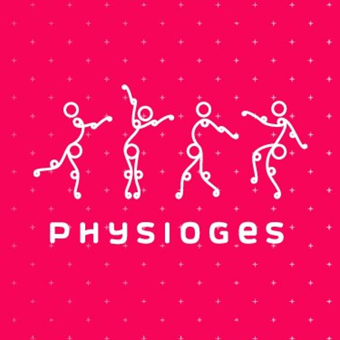 Bild zu Physioges - Praxis für Physiotherapie und Gesundheit in Stuttgart