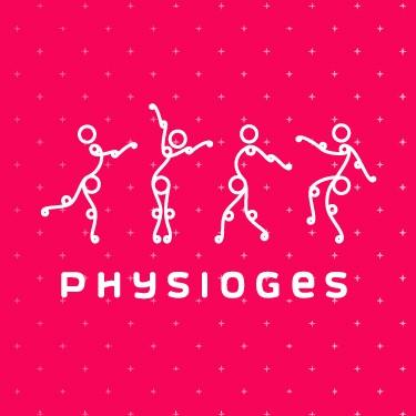Physioges - Praxis für Physiotherapie und Gesundheit Stuttgart