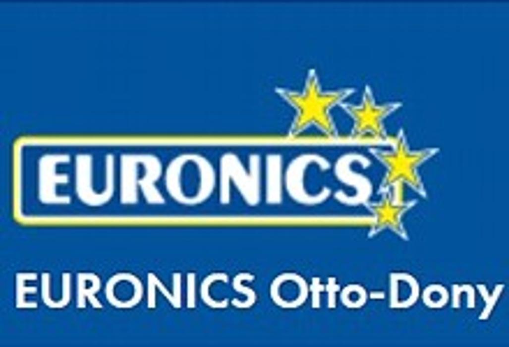 Bild zu Euronics Otto-Dony & Co GmbH in Heusweiler