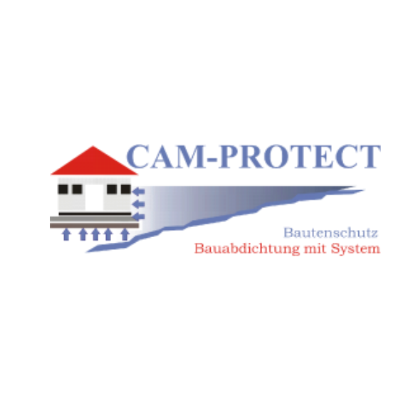 Cam-Protect